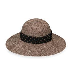 sombreros con proteccion solar sunday afternoons wallaroo fullsand con proteccion uv
