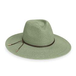 sombrero wallaroo para mujer en mexico con proteccion solar