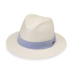 Sombreros con proteccion uv en mexico sombreros para el sol con filtro uv