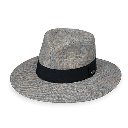 sombrero wallaroo con proteccion solar en mexico sombreros y gorras con filtro uv