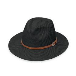 sombrero con protecion solar para evitar el cáncer de piel. gorra uv