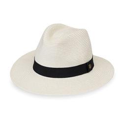 sombrero con proteccion solar upf 50+ en mexico marca wallaroo para hombre