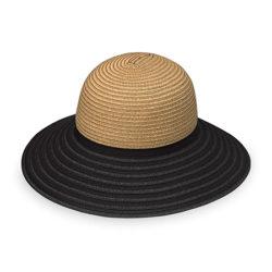 sombreros y gorras con proteccion solar upf 50