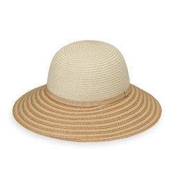 sombrero especializado con filtro solar upf 50+ wallaroo mexico