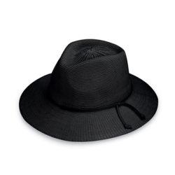 sombreros dermatologicos con proteccion uv gorras con filtro solar