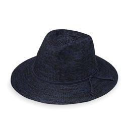gorras especiales para el sol con filtro uv sombreros wallaroo mexico