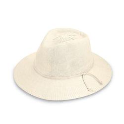 sombrero especializado para el sol con filtro uv con proteccion solar upf 50+