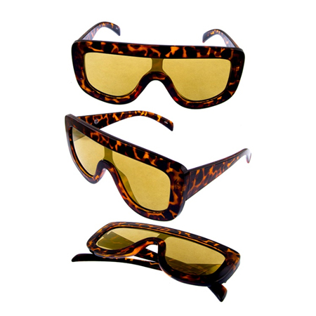 Lentes con filtro solar 400 UV Gafas para el Sol con Protección Solar