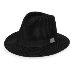 Sombrero para el golf con filtro UV con Protección Solar UPF 50+ en México.