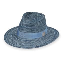 Sombrero con Protección Solar UPF 50+ en México.