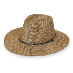 Sombrero para el sol con Protección Solar UPF 50+ en México.