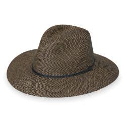 Sombrero UV con Protección Solar UPF 50+ en México.