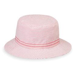 sombrero infantil con protección solar UPF 50+ en méxico