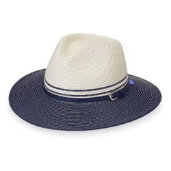 Sombrero para el sol con filtro UV con protección solar UPF 50+