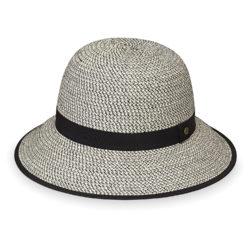 Sombrero antisolar UV para mujer para el sol con Protección Solar en México marca Wallaroo