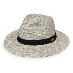 Sombrero antisolar UV para el sol con Protección Solar en México marca Wallaroo