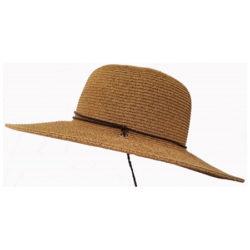 Sombrero para el sol con filtro UV con Protección Solar UPF 50+ en México.