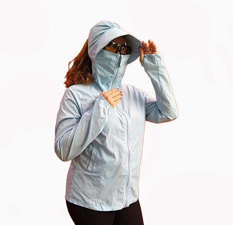 Chamara-UV-con-Proteccion-Solar-Tapa-bocas-COVID-cubrebocas