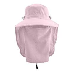 UV Sombrero para la playa con Proteccion Solar Coolibar en Mexico