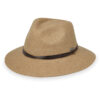 Sombrero antisolar UV con Protección Solar en México marca Wallaroo