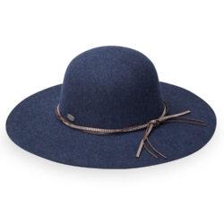 Sombrero UV de invierno antisolar con Protección Solar en México Wallaroo
