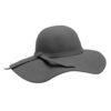 Sombrero antisolar UV de invierno con Protección Solar UPF 50+ en México