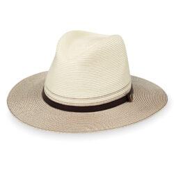 Sombrero antisolar UV unisex con Protección Solar en México Wallaroo
