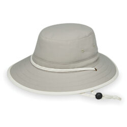 Sombrero UV Antisolar con Protección Solar UPF 50+ en México Wallaroo