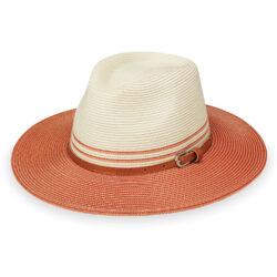 Sombrero para el sol con filtro UV con protección solar UPF 50+ Wallaroo