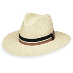 Sombrero antisolar UV para hombre con Protección Solar en México Wallaroo