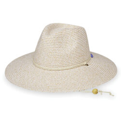 Sombrero UV Antisolar con Protección Solar en México Wallaroo