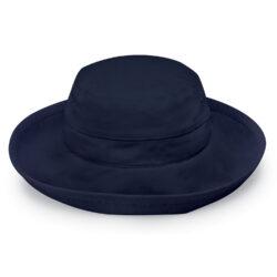 Sombrero UV Antisolar con Protección Solar UPF 50+ Wallaroo Casual Traveler
