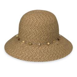 Sombrero UV con Protección Solar UPF 50+ Wallaroo